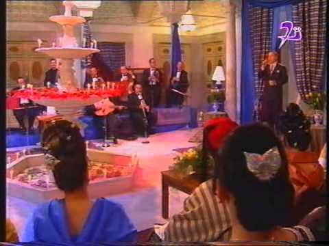 مجلس طرب 1999 – جزء 1