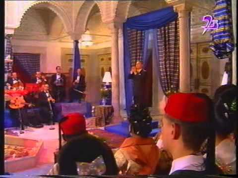 مجلس طرب 1999 – جزء 2