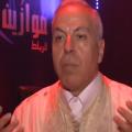 زين الحداد – مهرجان موازين 2014